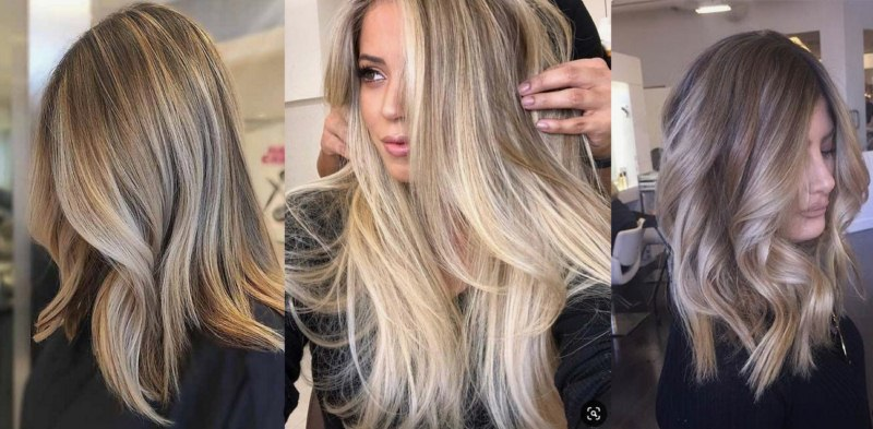 bezowy-blond