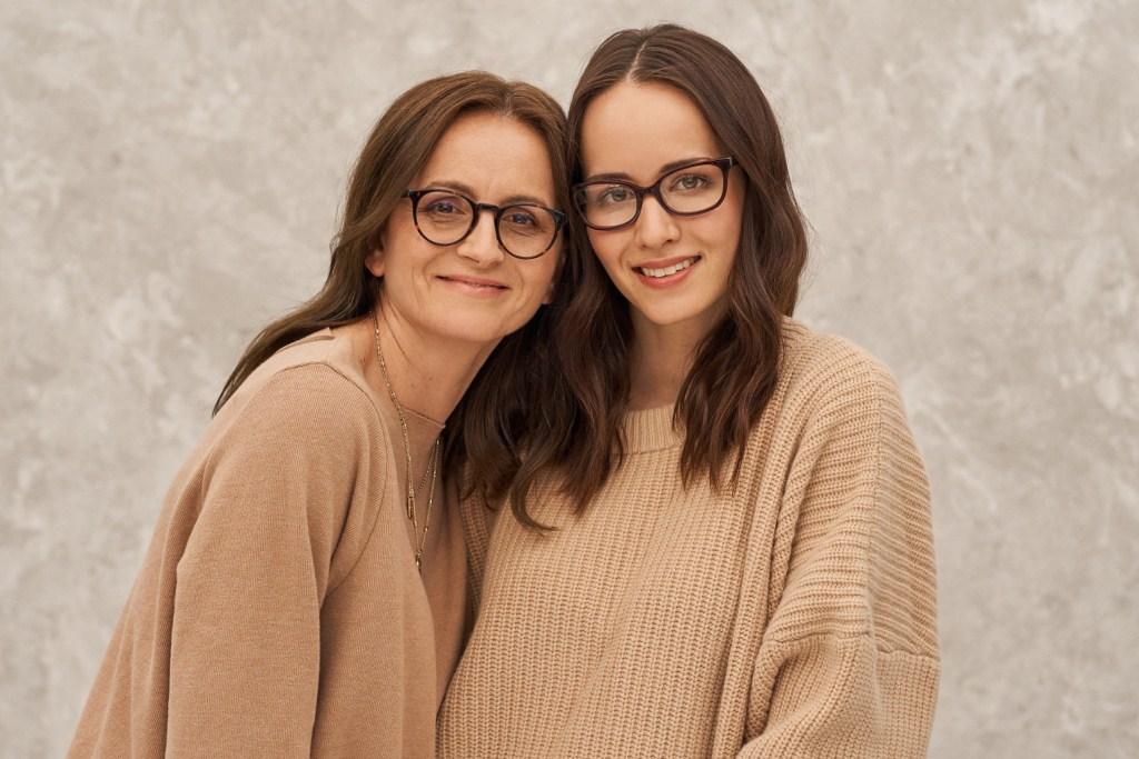 jak-dobrac-okulary-do-ksztaltu-twarzy