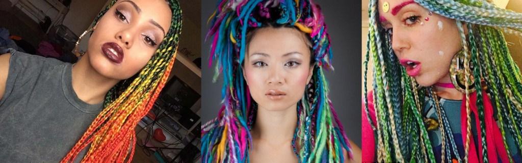 kolorowe-box-braids