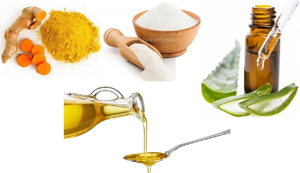 maseczka-z-kurkumy-aloesu-maki-ryzowej-olejku-z-drzewa-herbacianego