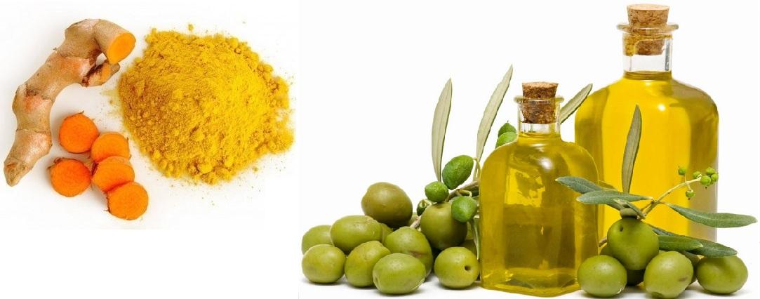 maseczka-z-kurkumy-oliwy-z-oliwek
