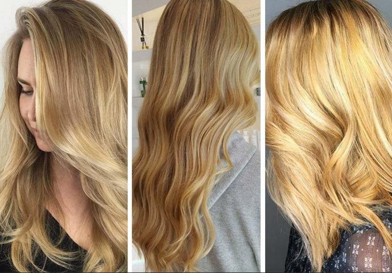 odcienie-blond-wlosow