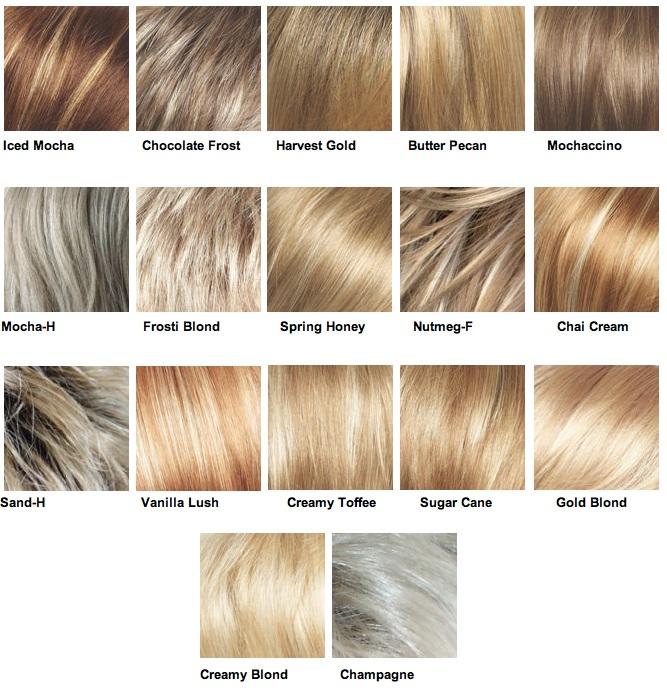 odcienie-blondu-paleta-kolorow