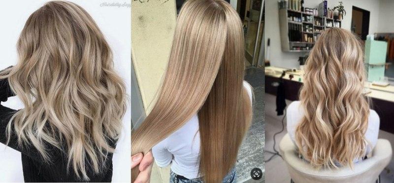 odcienie-blondu