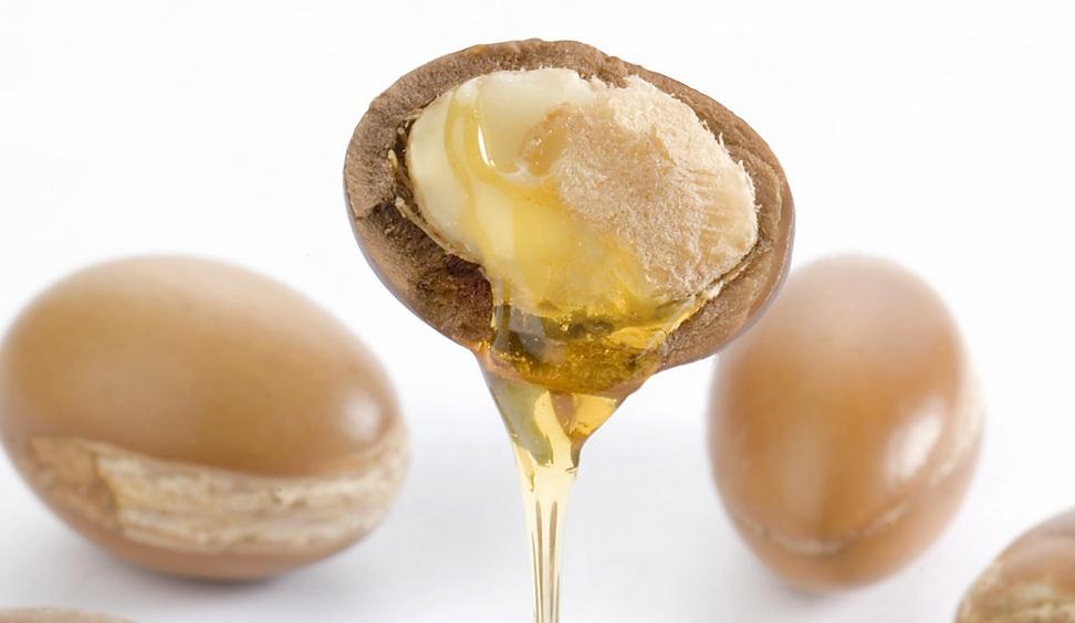 olej-arganowy-zastosowanie