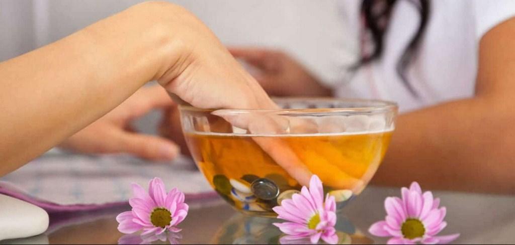olejowanie-paznokci-maseczki