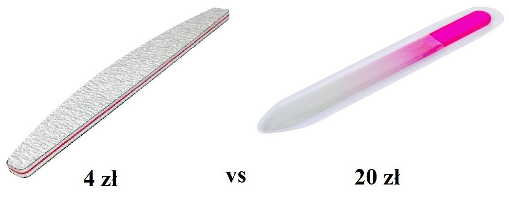 papierowy-pilniczek-czy szkalny-pilniczek-do-paznokci
