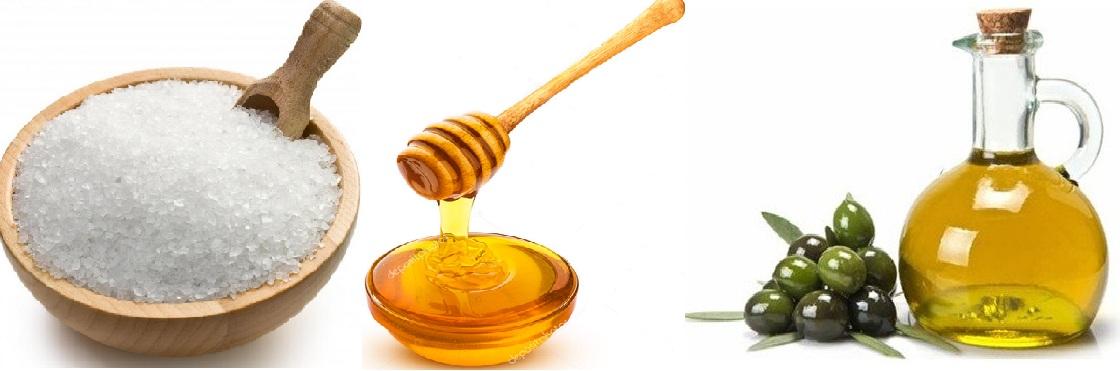 peeling-cukrowy-miod-oliwa-z-oliwek