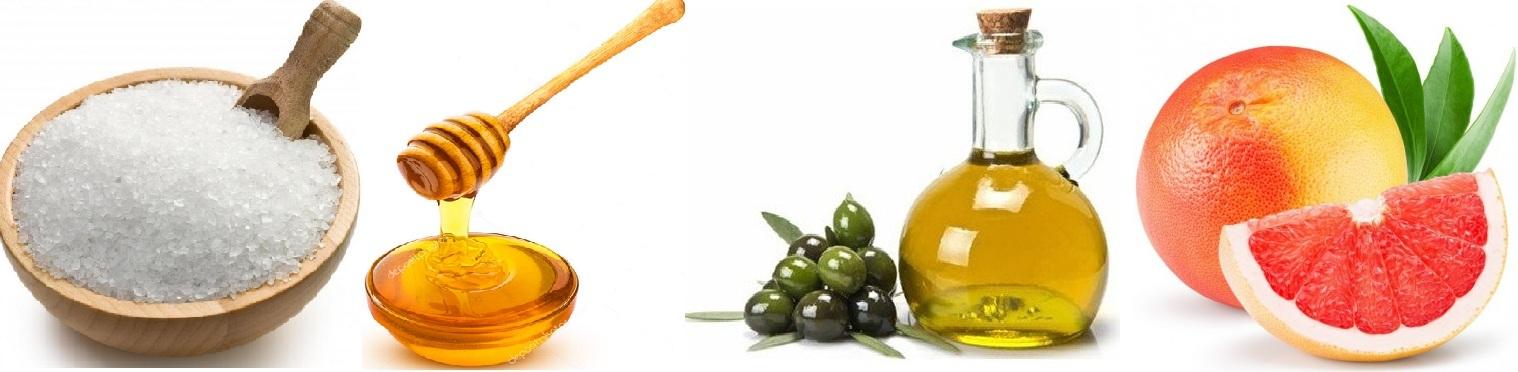 peeling-cukrowy-miod-oliwy-grejpfruta