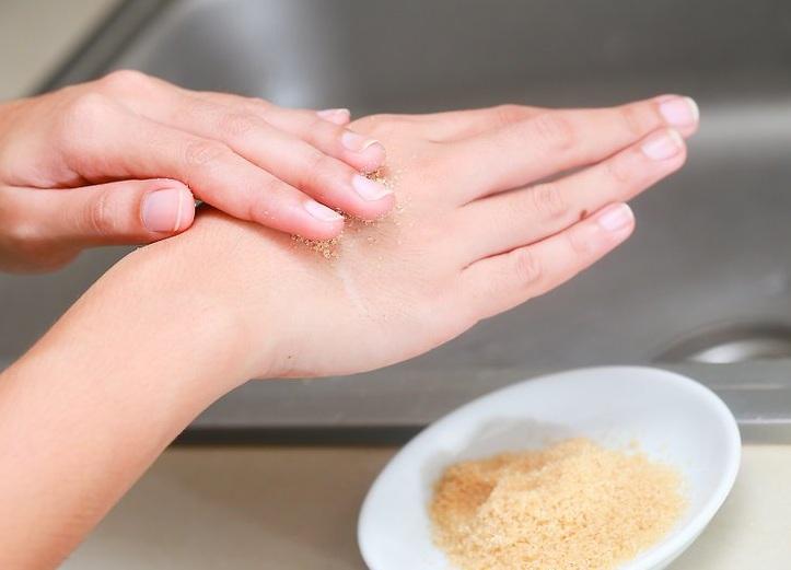 peeling-olejek-arganowy
