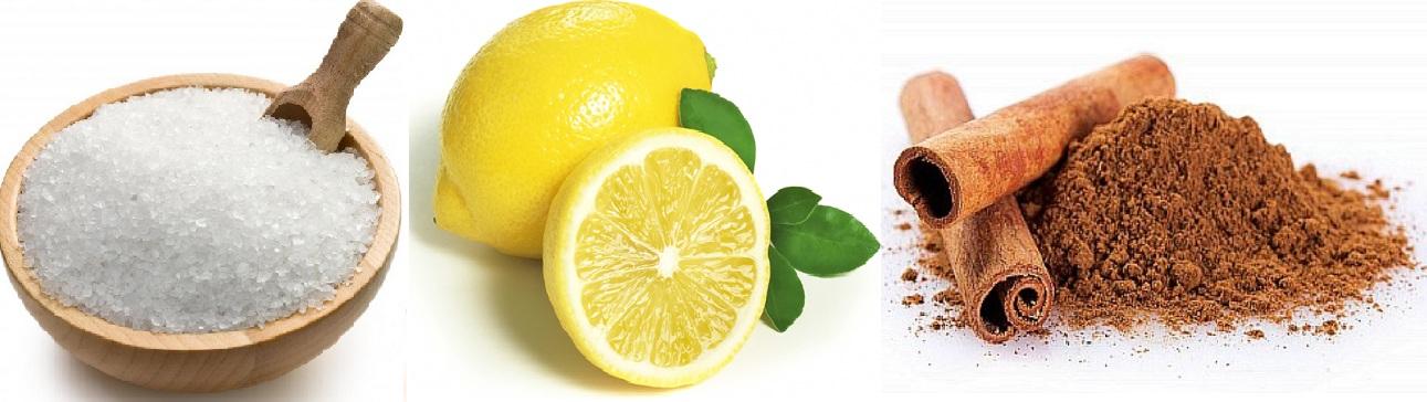 peeling-z-cukru-cytryny-cynamonu