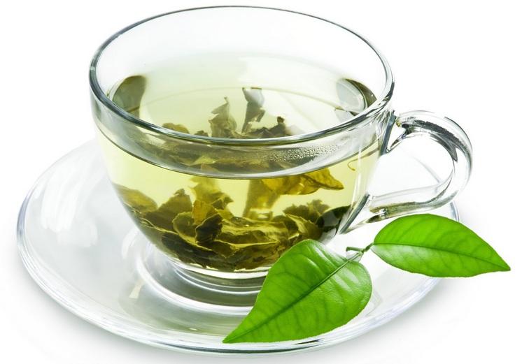 tonik-do-twarzy-z-octu-jablkowego-zielonej-herbaty