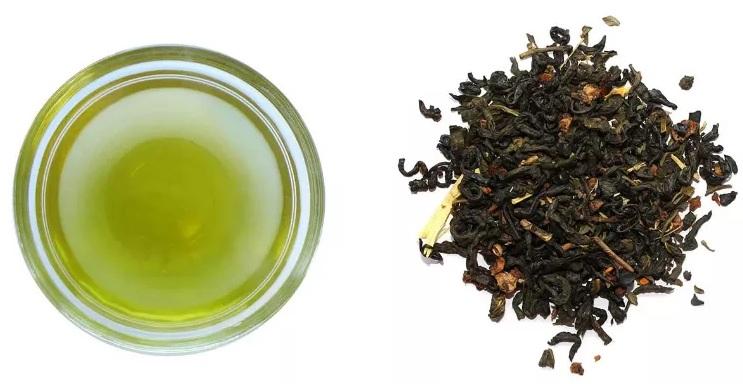 tonik-do-twarzy-z-zielonej-herbaty
