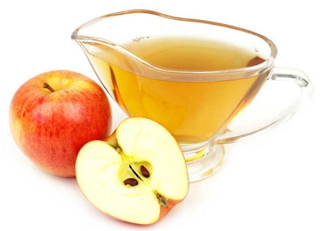 tonik-z-octu-jablkowego