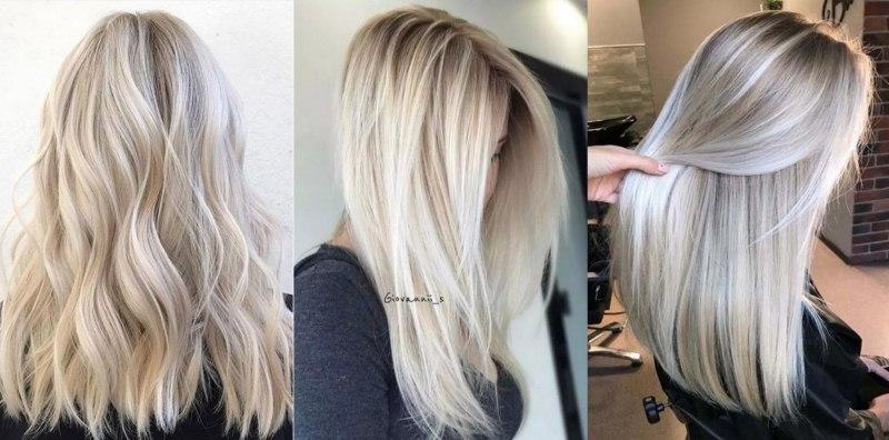 zimny-blond