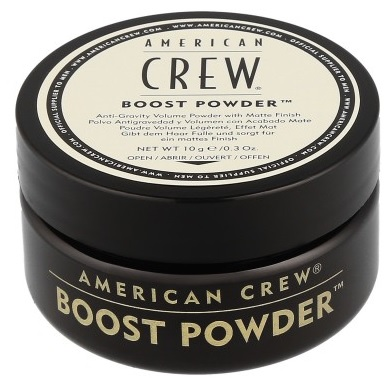 American-Crew-Boost-Powder-matowy-puder-do-wlosow