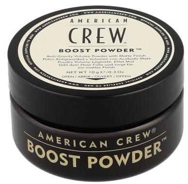 American-Crew-Boost-Powder-matowy-puder-do-wlosow