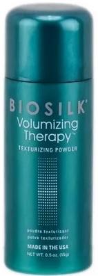 Biosilk-Volumizing-Therapy-Texturizing-Powder