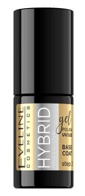 Eveline-Hybrid-Professional-Gel-Polish-UV-LED