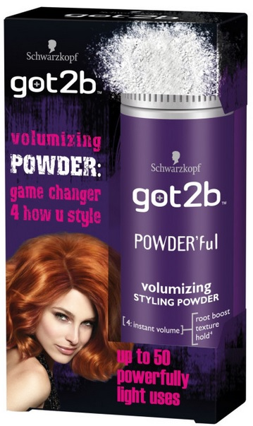 GOT2B-Puder-Matujacy-Powderful-Volumizing