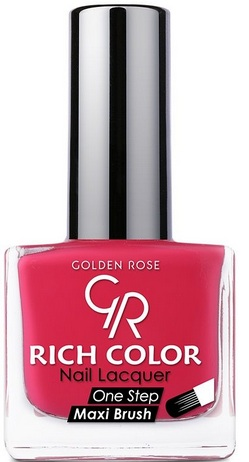 Golden-Rose-Rich-Color-Nail-Lacquer