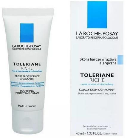 La-Roche-Posay-Toleriane-Sensitive-Krem-Prebiotyczny-krem-nawilzajacy-zmniejszajacy-nadwrazliwosc-cery
