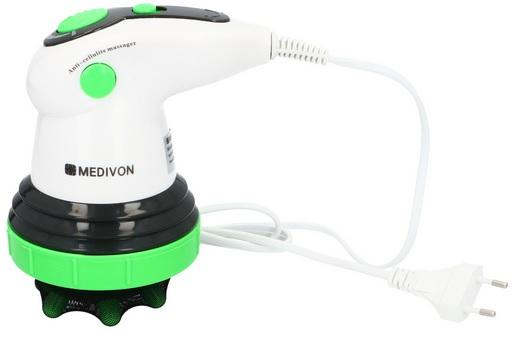Medivon-Masazer-Reczny-Przeciwbolowy-Wyszczuplajacy-Antycellulitowy-ME7711