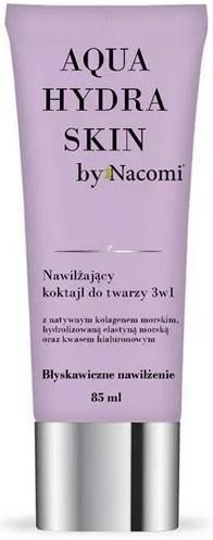 Nacomi-Aqua-Hydra-Skin-Nawilzajacy-koktajl-do-twarzy-3-w-1-Blyskawiczne-nawilzenie