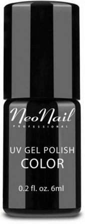 NeoNail-Lakier-hybrydowy-UV-Gel-Polish-Color