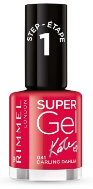 Rimmel-Super-Gel-Nail-Polish