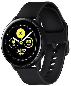 Samsung-Galaxy-Watch-Active-SM-R500