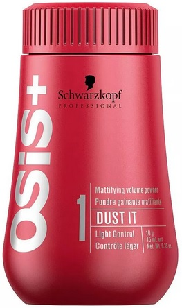 Schwarzkopf-Osis-Dust-It-Puder-matujacy
