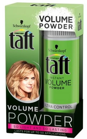 TAFT-Puder-do-Wlosow-volume-Powder