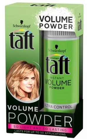 TAFT-Puder-do-Wlosow-volume-Powder