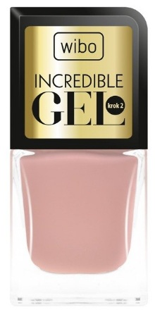 Wibo-Incredible-Gel