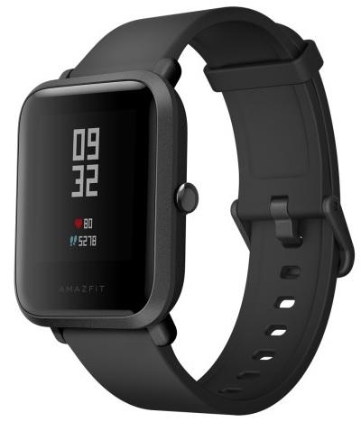 Xiaomi-Huami-AMAZFIT-Bip-Smart-Watch