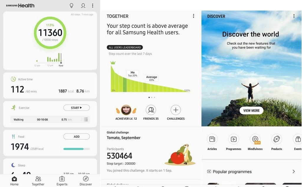 aplikacja-do-mierzenia-krokow-samsung-s-health