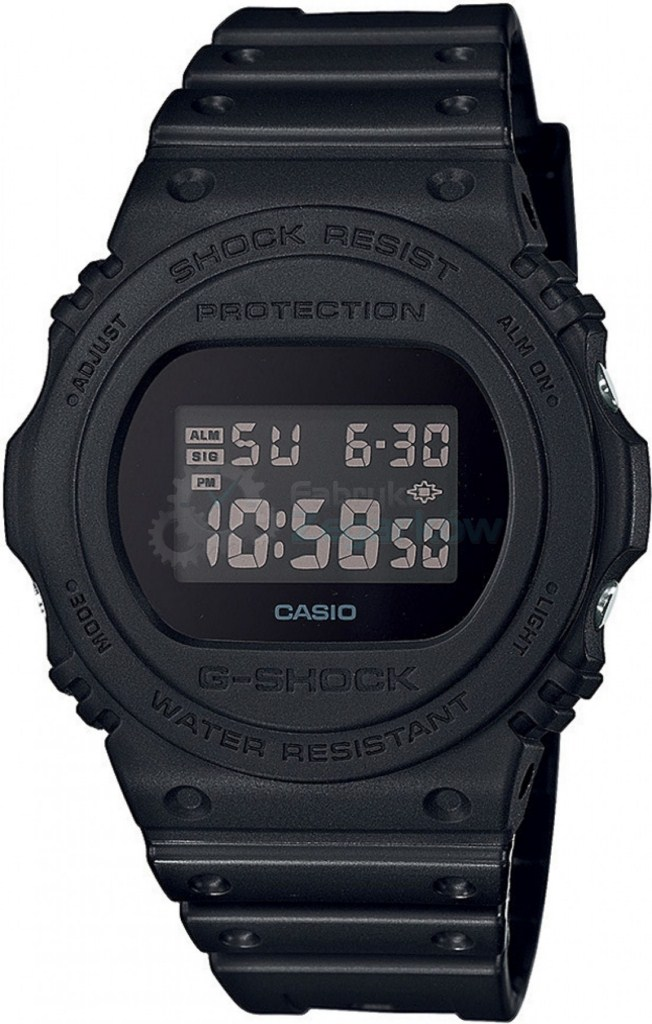 casio-g-shock-protection-dw-5750e