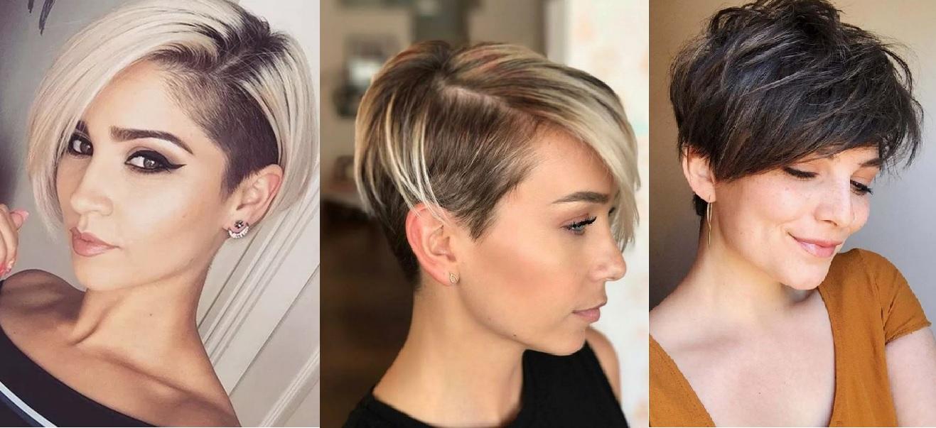 Fryzury Dla Cienkich Włosów Top12 Ranking 2019