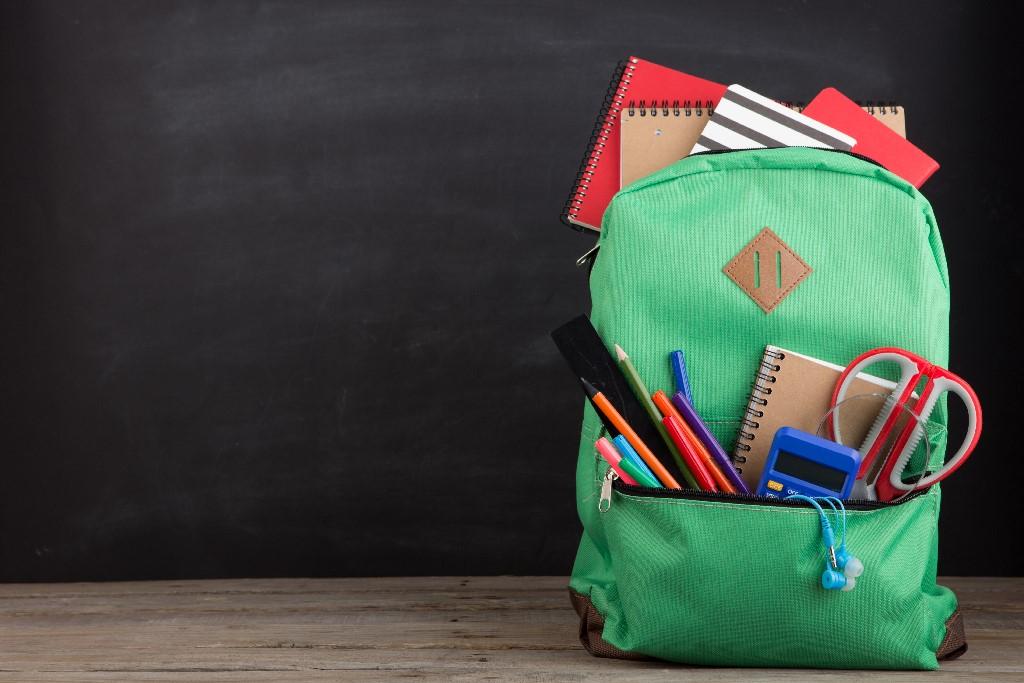 jaki-plecak-szkolny-dla-dziecka