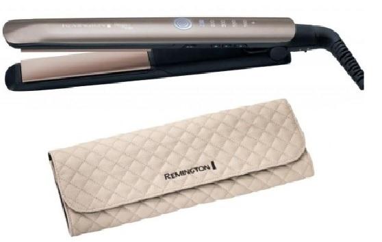prostownica-ceramiczna-keratynowa-Remington-Keratin-Therapy-S8590