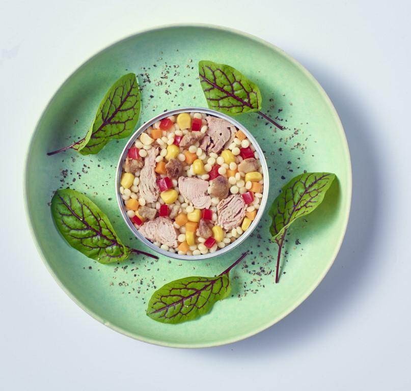 salatka-rybna