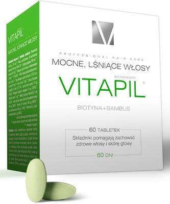 vitapil-z-biotyna-na-wypadanie-wlosow