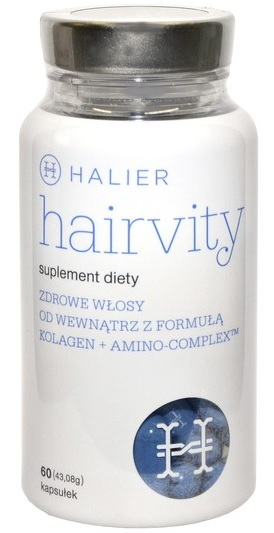 witamina-na-wlosy-Hairvity