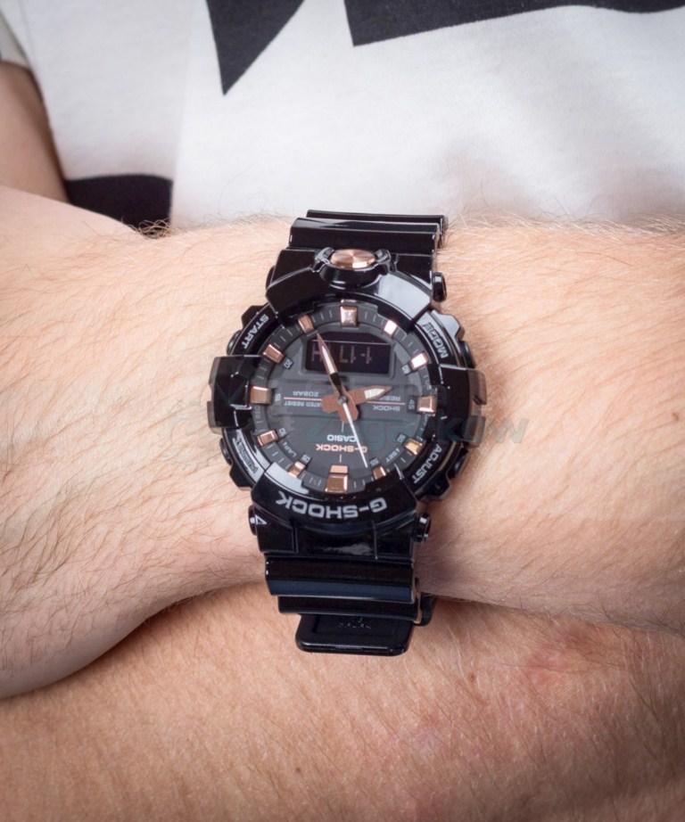 zegarek-meski-casio-g-shock-classic-ga-810gbx-1a4er