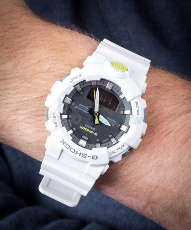 zegarek-meski-casio-g-shock-ga-800sc-7aer_4