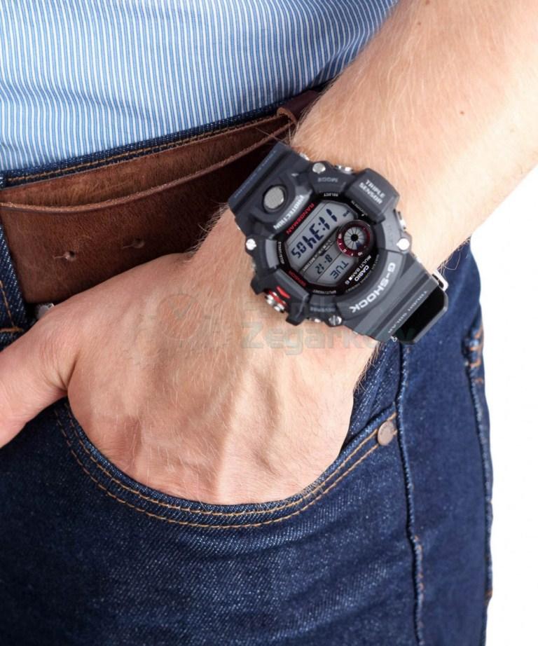 zegarek-meski-casio-g-shock-rangeman-gw-9400-1er_5_1