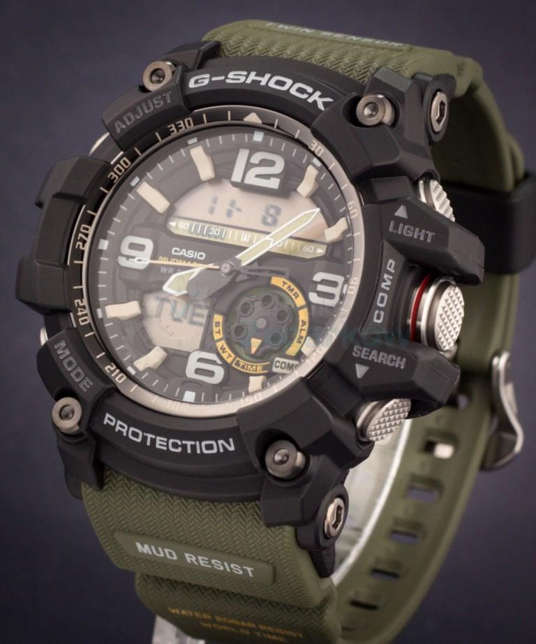 zegarek-meski-casio-gg-1000-1a3er