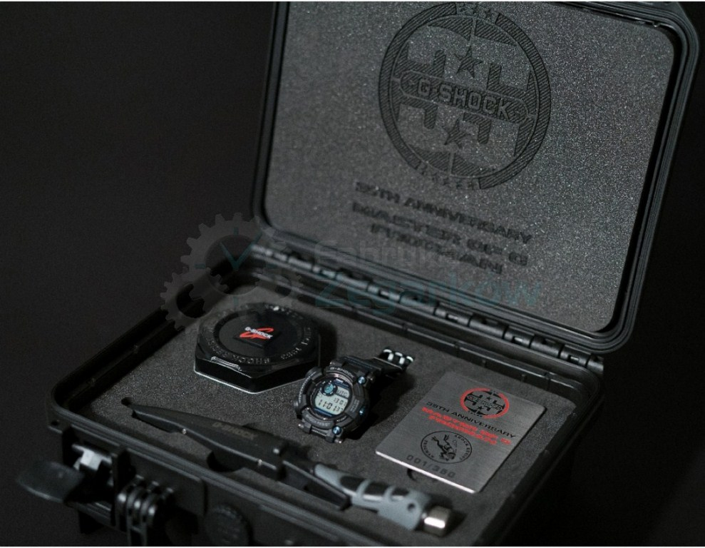 zegarek-meski-g-shock-master-of-g-frogman-35th-anniversary-limited-edition-gwf-d1000b-1ltd_03_1