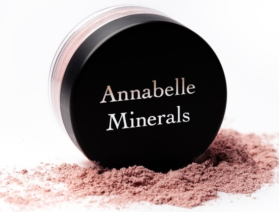 Annabelle-Minerals-Powders-Pretty-Matt